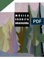 Historia - Musica Brasil