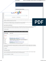 How to Search Google Like a Pro_ 11 Tricks You Have to Know