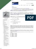 2 - Distribuições Amostrais - Inferência _ Portal Action.pdf