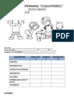 cuarta evaluacion sexto 2013.doc