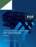 BIM User Manual 2.0_WEB