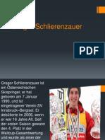 Deutsch- proiect germana sporturi
