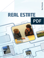 Real-Estate.pdf