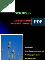 2. OPIOIDES