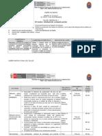 DISEÑO TALLER 1-2-3-4-YUDIT.doc