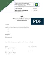 Model Tema Proiect de Diploma_IM