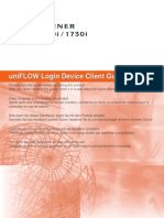 iR1750i_uniFLOW_multi_R.pdf