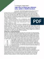 Microsoft Word - Documento1