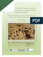 Técnicas de análisis para el estudio de soportes lígneos en retablos de la Isla de Tenerife.pdf
