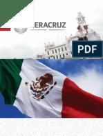 Presentacion Veracruz