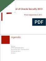 best_of_oracle_security_2013.pdf