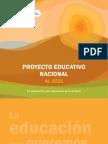 proyecto educativo al 2021.pdf