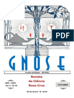 Gnose - 10.OUT.pdf