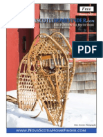 Nova Scotia Home Finder South Shore January 2015