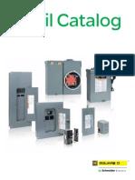 Retail Catalog 2013