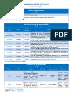 Legislativo Al Día (5.1.2015)