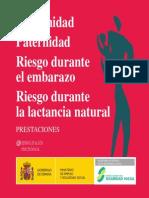 47202 indemniyatia de maternitate.pdf