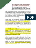 Cultura Organiz Si Modele Ale PR (2)