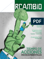 Revista_Intercambio_29