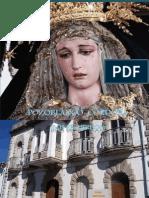 Pozoblanco- Cordoba (Mis Recuerdos)
