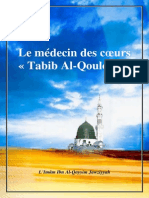 Le-medecin-des-coeurs.pdf