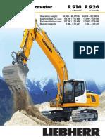 R916-R926-US-NTB-2011-01_10547-0.pdf