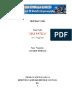 Business_Plan-libre.pdf