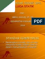 fluida_statik-28 DES.ppt