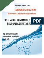 09061007Siemens-SistemasDeTratamientoDeAguasResidualesyDeAltaEficiencia