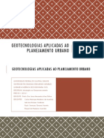 Seminário_GeotecnologiasPlanUrb