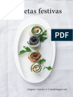 RECETAS FESTIVAS VEGANAS.pdf