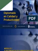 modulo1_FUNDAMENTOS DE ADMINISTRACIÓN POR CALIDAD TOTAL.pdf
