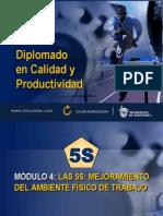 modulo4 LAS 5S MEJORAMIENTO.pdf