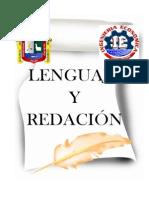 LENGUAJE Y REDACIÓN.docx