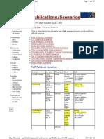 List of LOTR missions.pdf