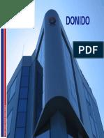 13 Echipamente Tehnologice Pentru Procesarea Laptelui - Concepte Generale de Productie - DONIDO