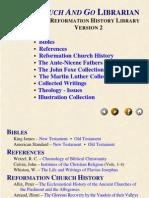 REFORM.PDF