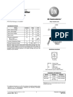 MPF102-D