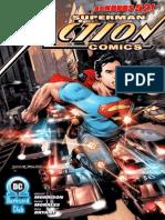 Action Comics #01 [HQsOnline.com.Br]