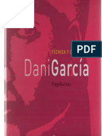 Dani+Garcia+TECCNICA+Y+CONTRASTES