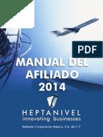 Manual Nov2014