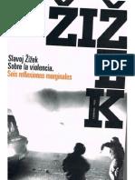 235632971-Slavoj-Zizek-Sobre-la-violencia-Seis-reflexiones-marginales-pdf.pdf