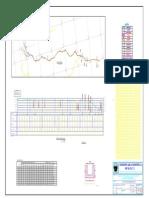CANAL C_3 adolfo y rogelio-C_3.pdf