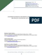 33-298-1-PB_revistagep.pdf