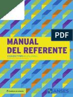 Manual Del Referente Final-1