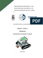 Relatorio 1 LAC.pdf