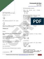 Pre Calculo Aulas 1 e 2.pdf