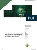 Frequência de Cura _ Site Jimdo de Treelife7