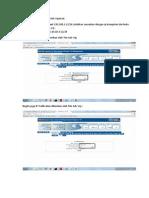 Settingan  Modem CDM 840 Adv Vipersat VER4.docx