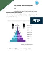 Indices de Los Adultos Mayores